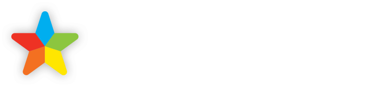 PlaySmart UK